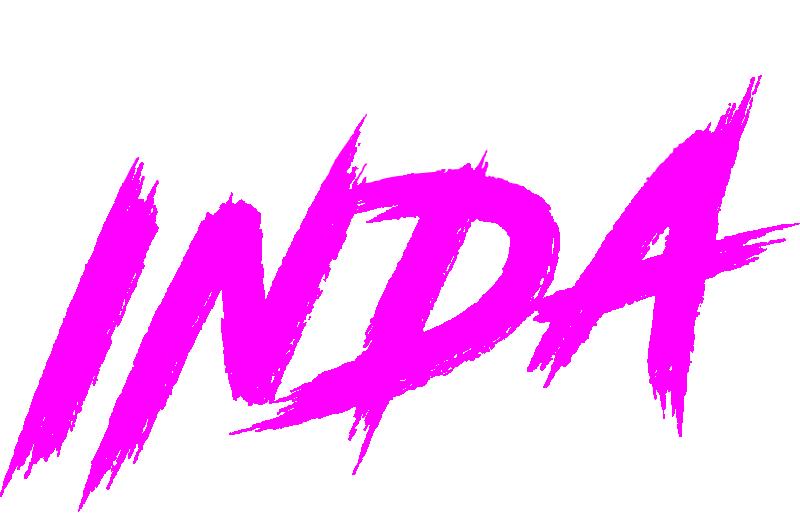 Marisa Inda logo